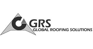 Global Roofing Solutions (GRS)
