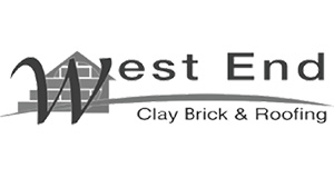 West End Clay Brick & Roofing